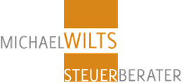 Steuerberater Michael Wilts Weener Logo